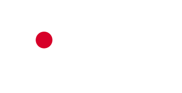 TS.220 LARGE DUOMATIC SAFETY